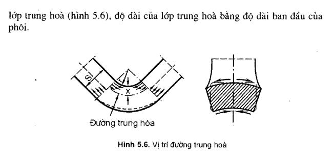 nan-uon-kim-loai5