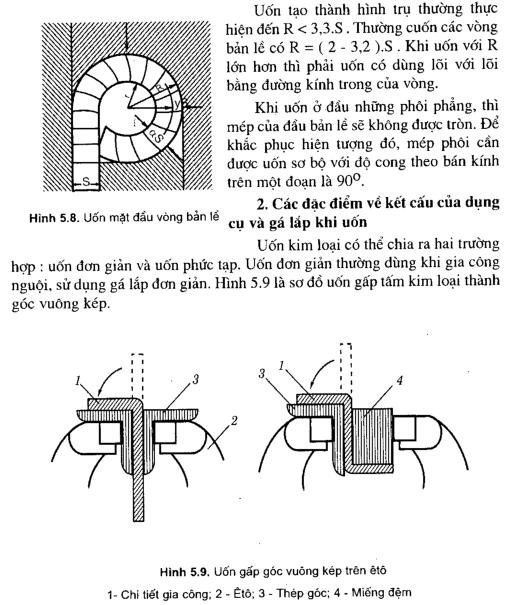nan-uon-kim-loai7