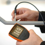 Mạ Điện_Bài 59: Phương pháp đo khả năng che phủ