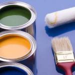 Mạ Điện_Bài 7: Tẩy dầu dung môi hữu cơ