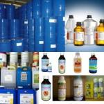 Mạ Điện_Bài 8: Tẩy dầu hóa học