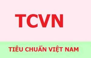 Vẽ kỹ thuật_Bài 4: Các khổ giấy tiêu chuẩn Việt Nam