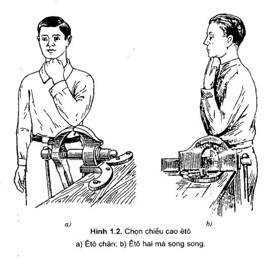 to-chua-lam-viec-an-toan-lao-dong2