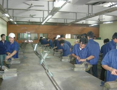 to-chua-lam-viec-an-toan-lao-dong8