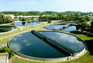 Mạ Điện_Bài 77: An toàn và vệ sinh công nghiệp trong phân xưởng mạ