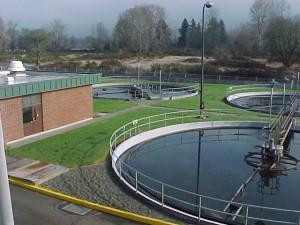 Mạ Điện_Bài 75: Xử lý nước thải AXIT KIỀM