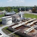 Mạ Điện_Bài 74: Xử lý nước thải kim loại nặng