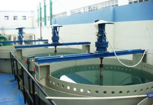 Mạ Điện_Bài 75: Xử lý nước thải XIANUA