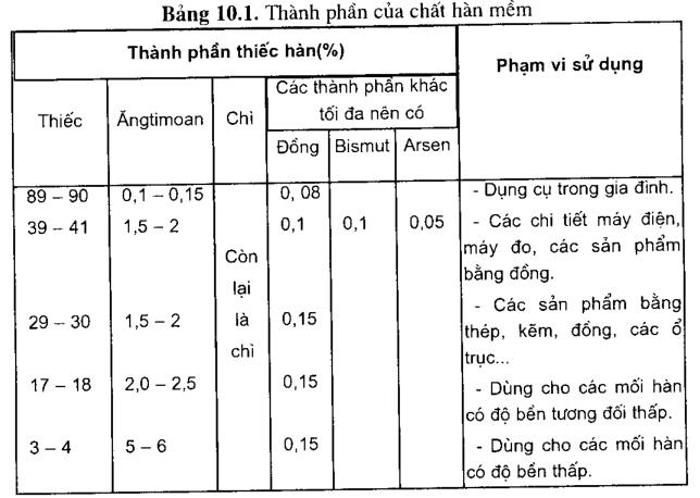 han-ma-thiec-kim-loai1