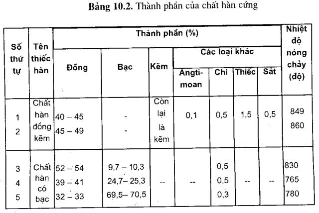 han-ma-thiec-kim-loai2