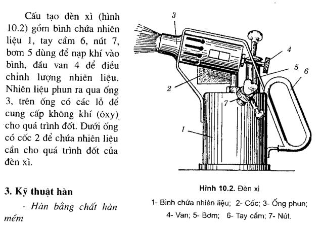 han-ma-thiec-kim-loai4