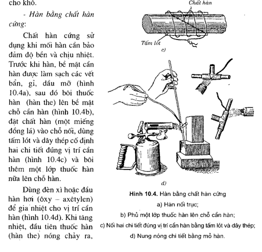 han-ma-thiec-kim-loai7
