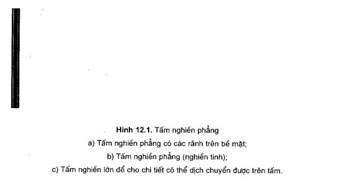 may-nghien-ra1