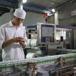 Thực phẩm đóng hộp_Bài 3 Quá trình cho sản phẩm vào bao bì