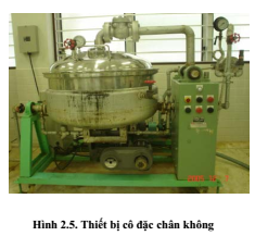 qchan-hap-dun-nau-11