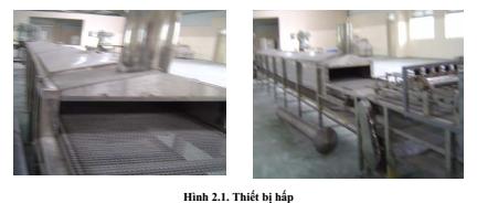qchan-hap-dun-nau-3
