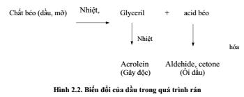 qchan-hap-dun-nau-6