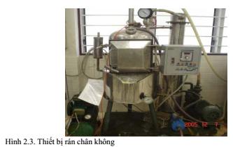 qchan-hap-dun-nau-8