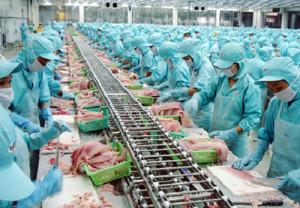 Thực phẩm đóng hộp_Bài 9 kỹ thuật chế biến đồ hộp cá thịt