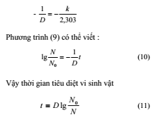 qthanh-trung-4