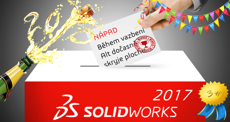 solidworks-2017