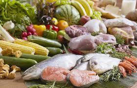 Bảo quản thực phẩm_Bài 5: Hư hỏng của thực phẩm khi bảo quản