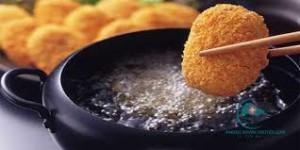Đánh giá thực phẩm_Bài 4:  Kiểm nghiệm một số thực phẩm động vật và dầu mỡ