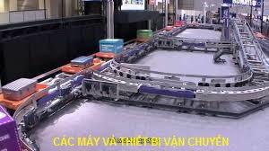 Thiết bị thực phẩm_Bài 1: Máy và các thiết bị vận chuyển