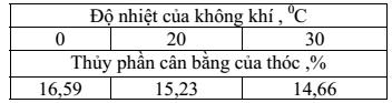 qbao-quan-hat-4