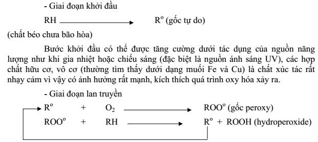 qbiendoicamquan-9