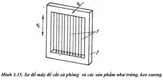 qcac-thiet-bi-lam-nho-15