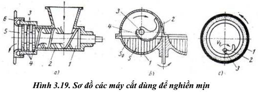 qcac-thiet-bi-lam-nho-19