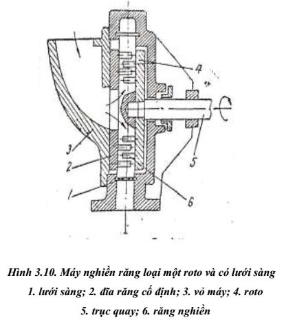 qcac-thiet-bi-lam-nho-7