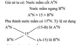 qcong-nghe-nuoc-nam-8