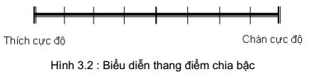qdanh-gia-cam-quan-8