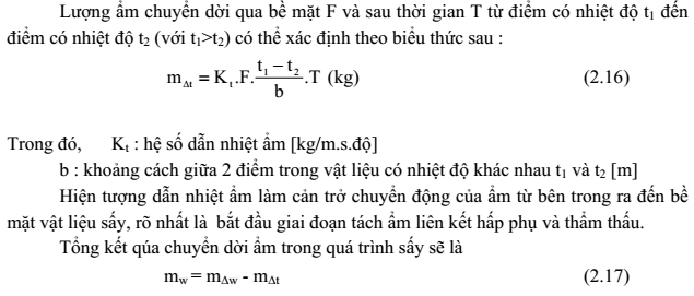 qky-thuat-say-15