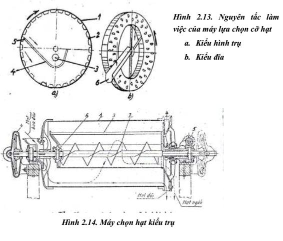 qmay-lam-sach-thiet-bi-14
