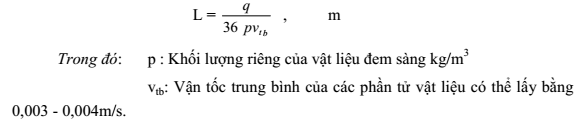 qmay-lam-sach-thiet-bi-9