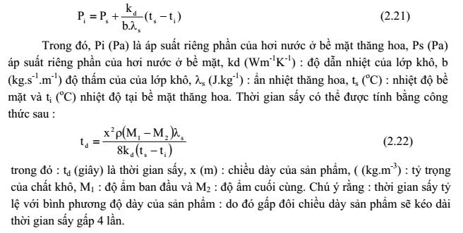 qphuong-phap-say-12
