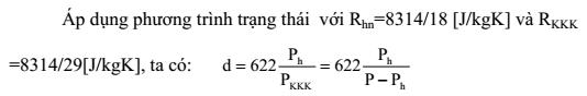 qsay-thuc-pham-10