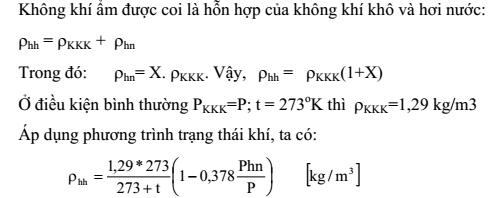 qsay-thuc-pham-11
