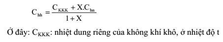 qsay-thuc-pham-12