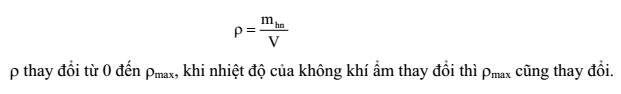qsay-thuc-pham-6