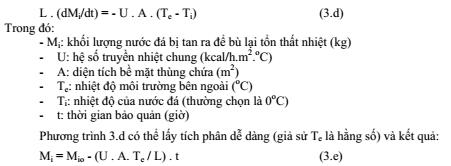 qvanchuyen-5