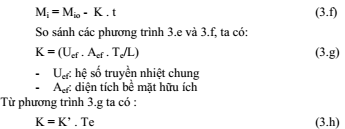 qvanchuyen-6