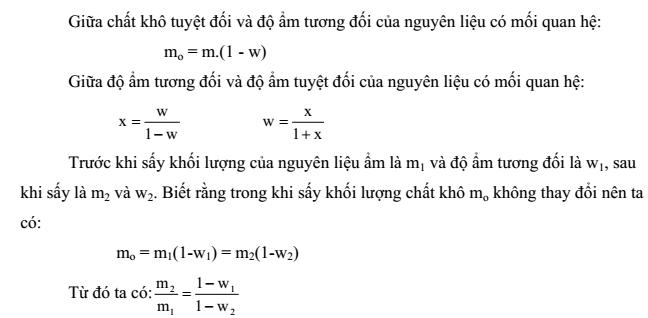 say-thuc-pham-3