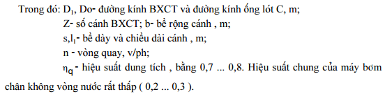 cac-loai-bom-khac19