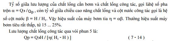 cac-loai-bom-khac27