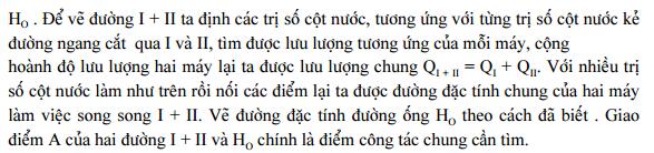 cac-truong-hop-lam-viec-cua-may-bom10