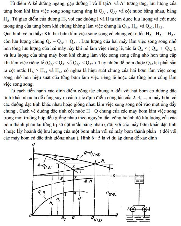 cac-truong-hop-lam-viec-cua-may-bom11